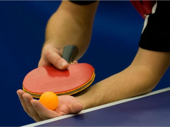 Du Ping au Tennis de Table