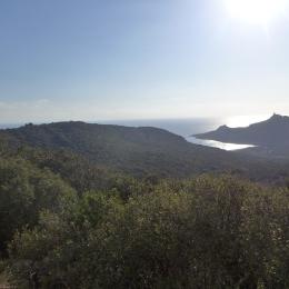 Corse (2A)